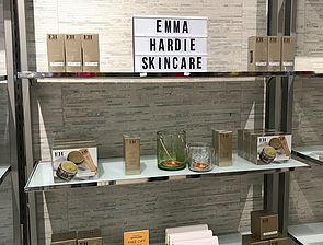 Emma Hardie M&S